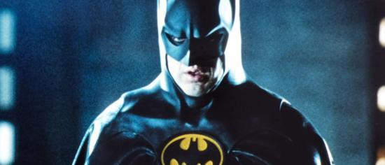 Michael Keaton Addresses Whether He Is Returning As Batman In The Flash Movie