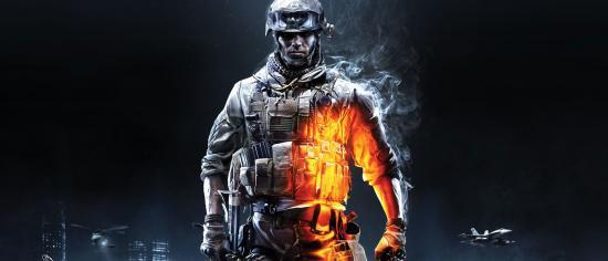 Battlefield 3 Remaster Might Be In Development For PS5 And Xbox Series X