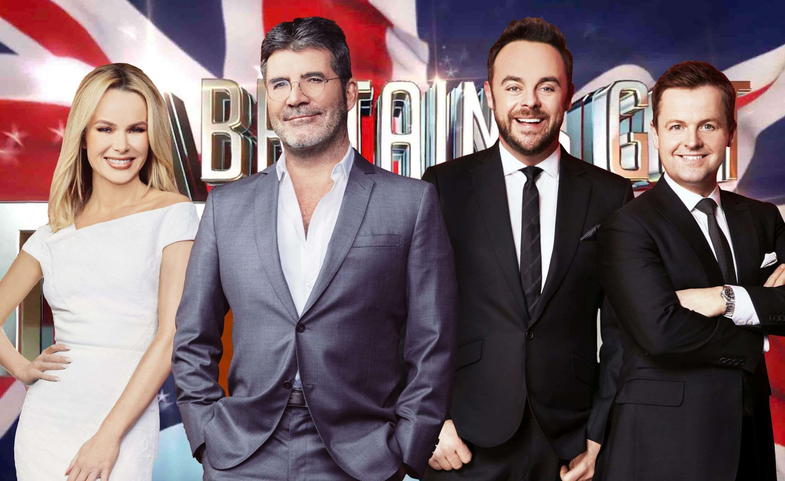 britains-got-talent-judges-ant-dec-1544454343-2