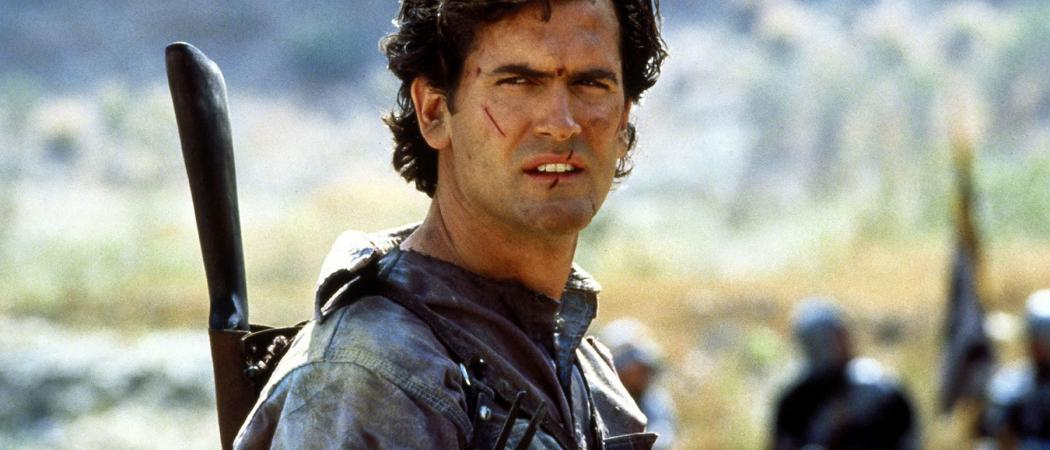 Bruce-Campbell-Army-of-Darkness-Evil-Dead-3