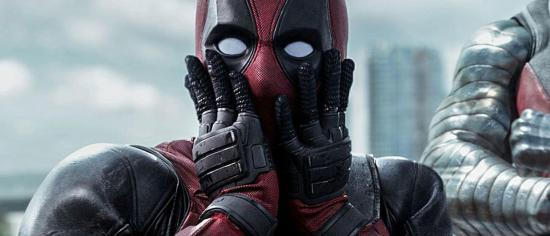 Marvel Studios Is Reportedly Planning To Release Deadpool 3 With R-Rating