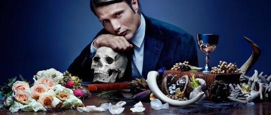 Mads Mikkelsen Says He'd Love To Find Someone To Play Buffalo Bill In Hannibal Season 4