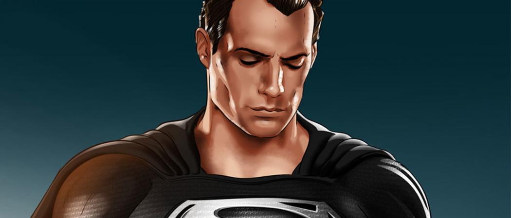 Henry-Cavill-Superman-DC-Comics-Man-of-Steel-2