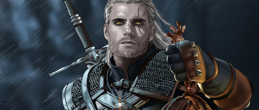Henry-Cavill-The-Witcher-Season-1-Netflix