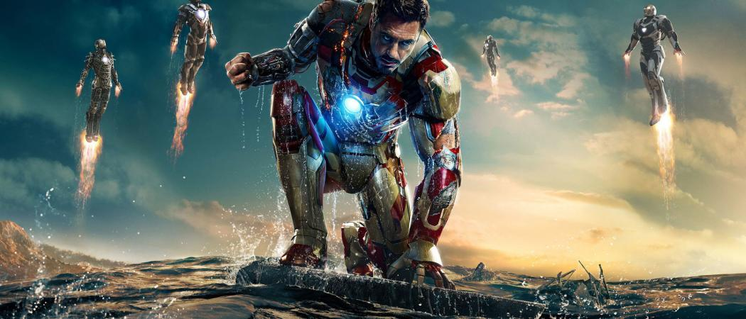 Iron-Man-3-Marvel-Movies-MCU