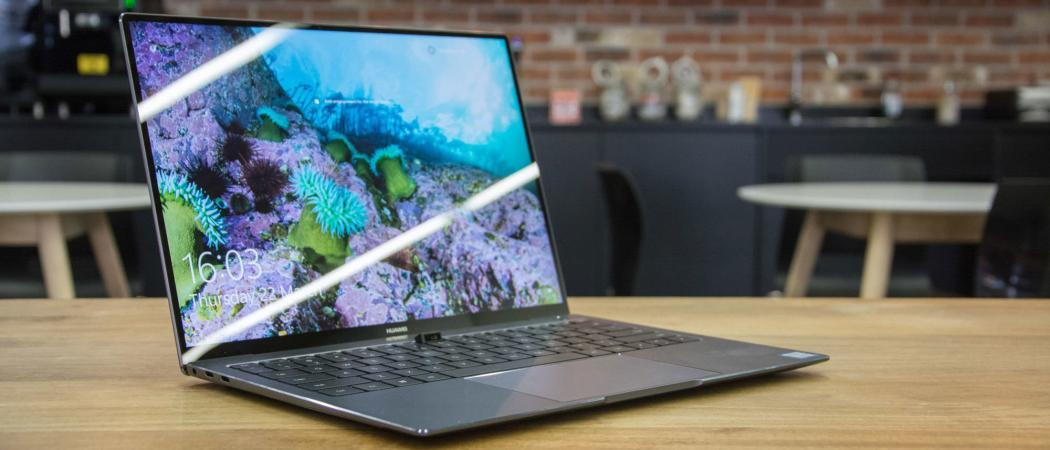 MateBook-X-Pro-Review-Article