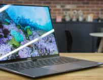 Huawei MateBook X Pro Review: Is This The Windows MacBook Killer?