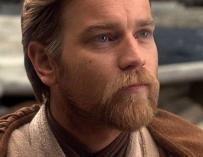Ewan McGregor's Obi-Wan Kenobi Reportedly Appearing In The Star Wars Andor Series