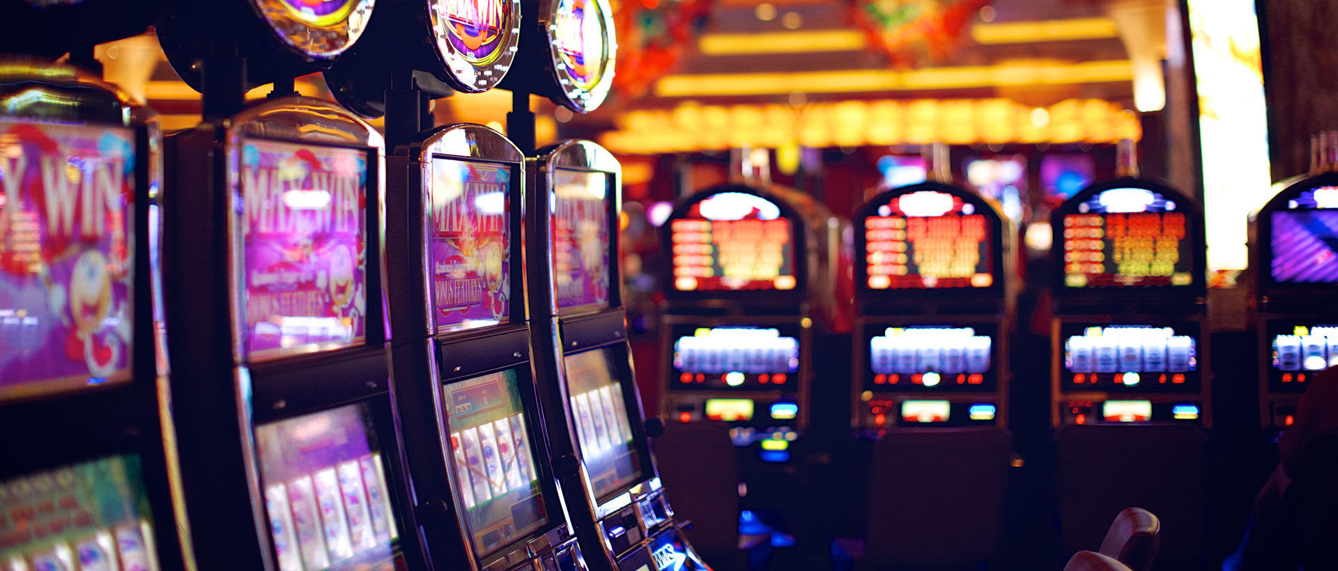 What You Should Check Before Playing A New Online Slot Small Screen