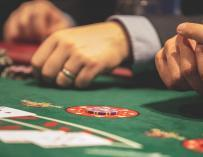 Top YouTube Channels For Casino Lovers