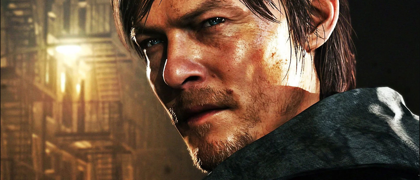 Silent-Hill-Video-Game-PS5-Normal-Reedus
