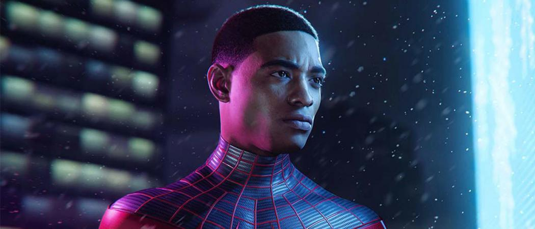Spider-Man-Miles-Morales-PS5