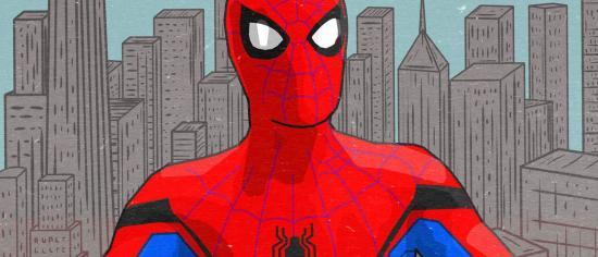 What Does The Future Hold For Spider-Man Movies After Spider-Man: Home Run?