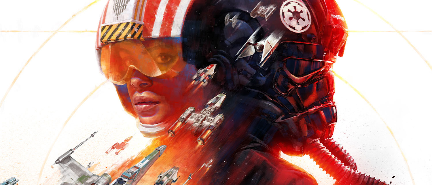 Star-Wars-Squadrons-EA-Video-Game