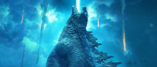 Godzilla Vs. Kong Has Been Delayed Until 2021 By Warner Bros. Pictures