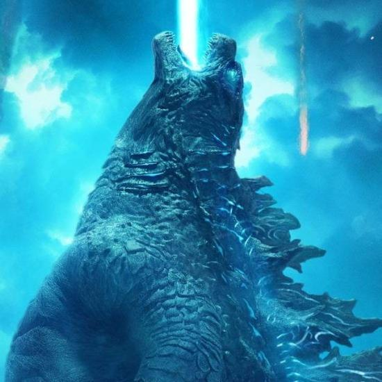 Godzilla Vs Kong's Release Date Has Been Moved Forward