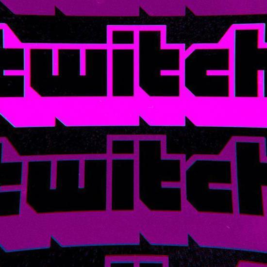 These Are The Things You'll Need To Kickstart Your Twitch Career