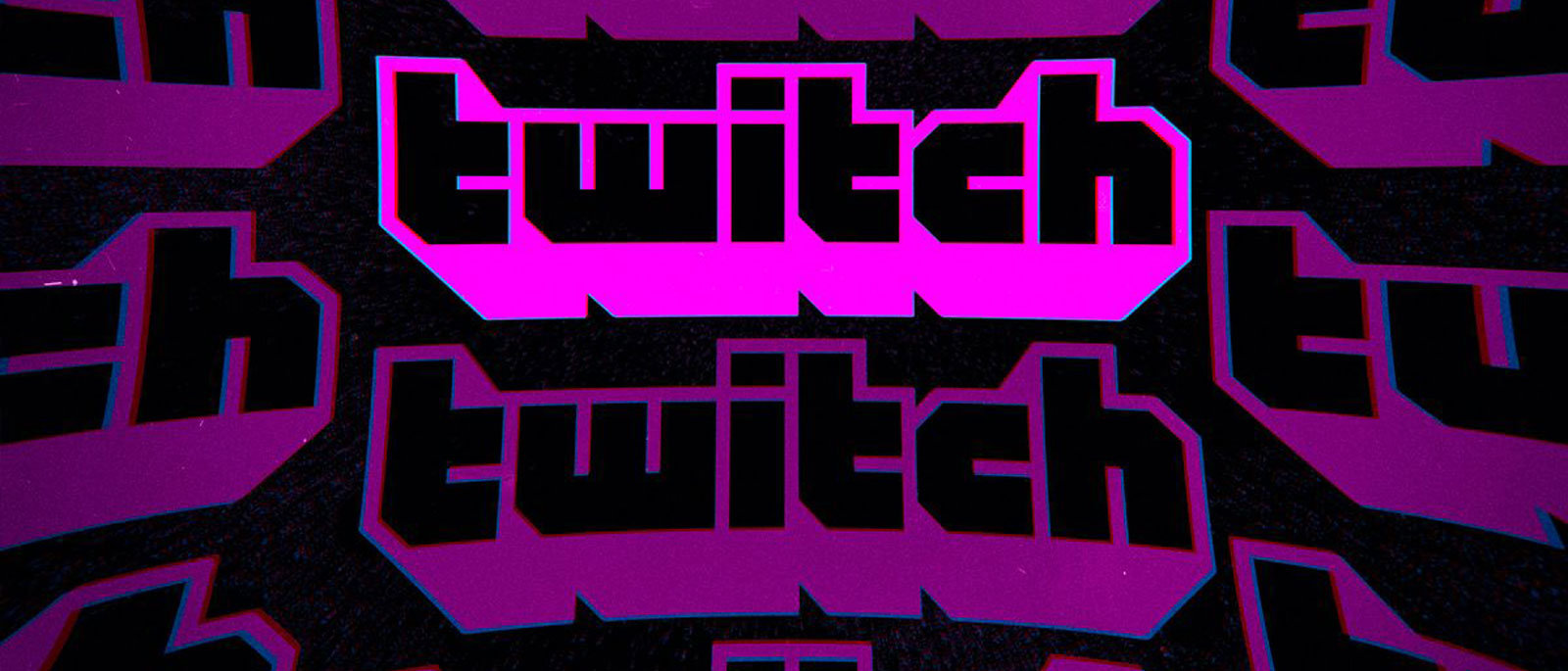 Twitch-Career-Gaming-Streaming
