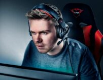 How To Earn Real Money Through Online Gaming