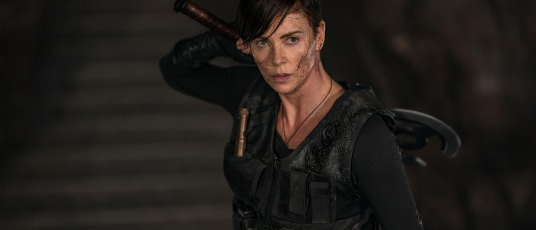 Charlize-Theron-The-Old-Guard-Review-Netflix