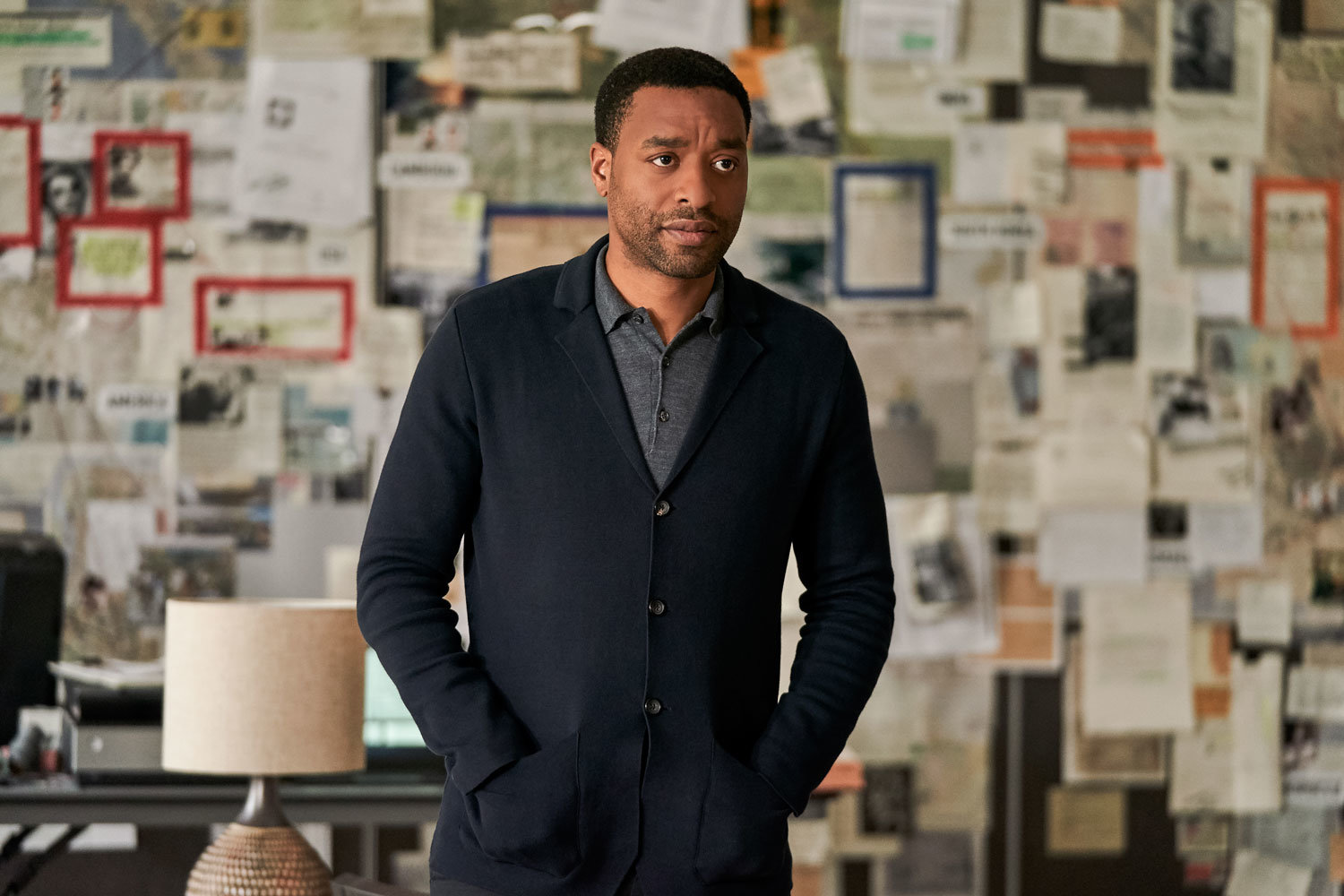 chiwetel-ejiofor-tog