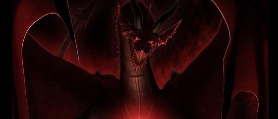 Netflix Has Announced Their Dragon's Dogma Anime Series Is Coming September 17th