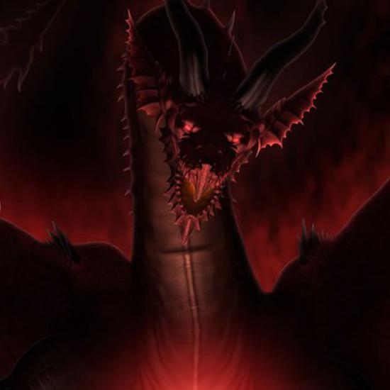 Netflix Has Just Announced That They Are Making A Dragon's Dogma Anime Series