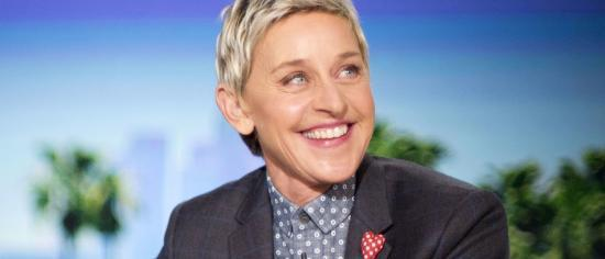 Is Ellen DeGeneres Dead? Why Is RIPEllen Trending On Twitter?