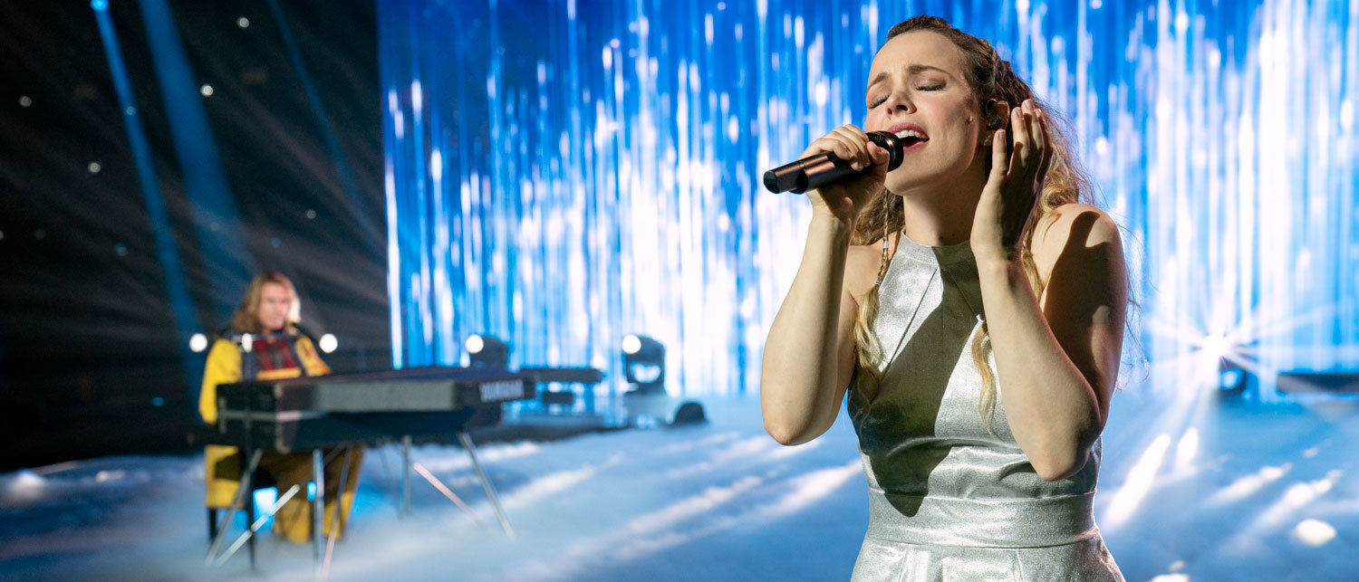 Eurovision-Song-Contest-Netflix