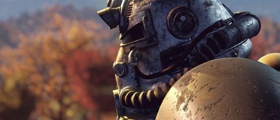 Fallout Series In The Works At Amazon From The Creators Of Westworld