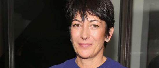 Does Ghislaine Maxwell's Arrest Mean That They'll Be More Episodes Of Jeffrey Epstein: Filthy Rich?