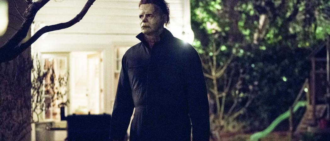 Halloween-Kills-Teaser-Trailer