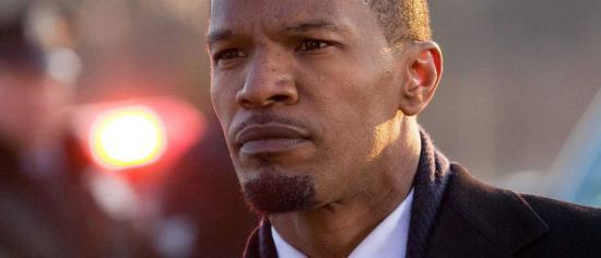 Jamie Foxx Rumoured To Be Up For A Role In The MCU X-Men Movie