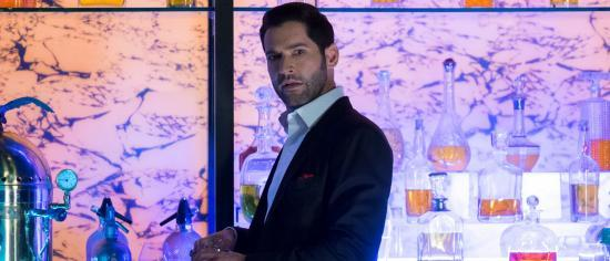 Lucifer Writers Are Teasing A Long Wait For Season 5B