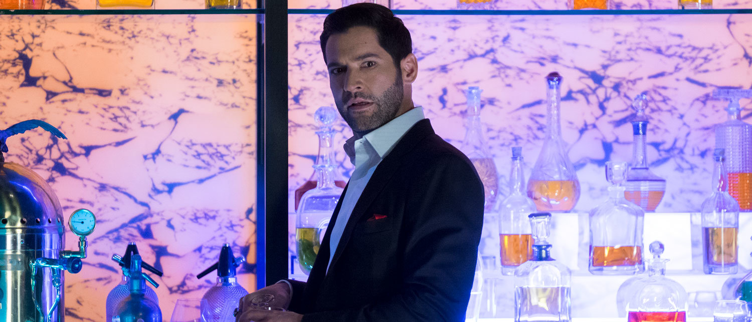 Lucifer-Season-5-Part B-Netflix-Trailer-Tom-Ellis