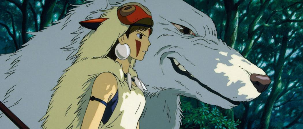 Princess-Mononoke-Netflix-Studio-Ghibli-Film-Animated