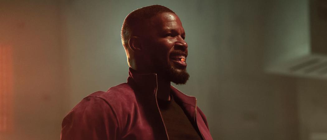 Project-Powet-Jamie-Foxx-Netflix movie
