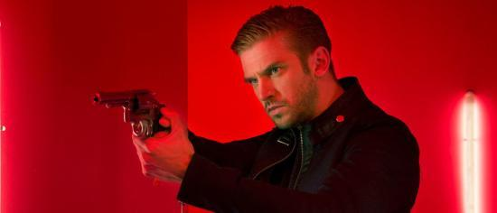 Dan Stevens Reveals The Guest 2 Could Happen At Some Point In The Future