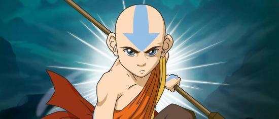 Avatar: The Last Airbender Live-Action Series Rumoured To Get Three Seasons