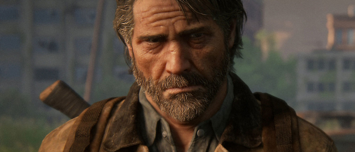 The Last Of Us Part 2 won't be getting any DLC