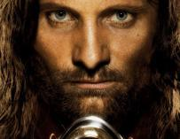 First Look At Amazon's Lord Of The Rings Series Revealed