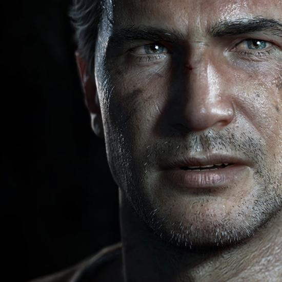 Uncharted Made It Out Of Development Hell – Here Are Some Films We're Glad Did Too