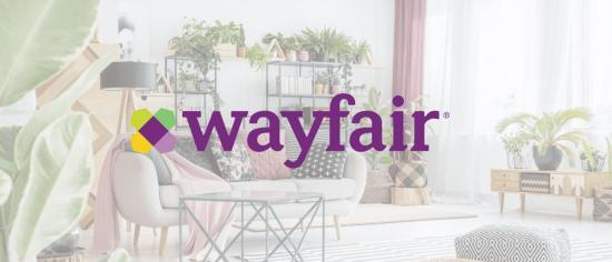 Social Media Is Now Linking Wayfair And Ghislaine Maxwell To Sex Trafficking