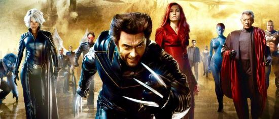 Perhaps We Were Too Harsh On X-Men: The Last Stand?