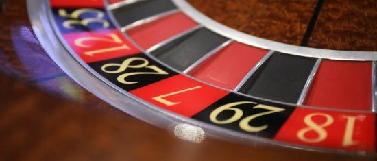 Exploring The Best And Most Popular Roulette Strategies