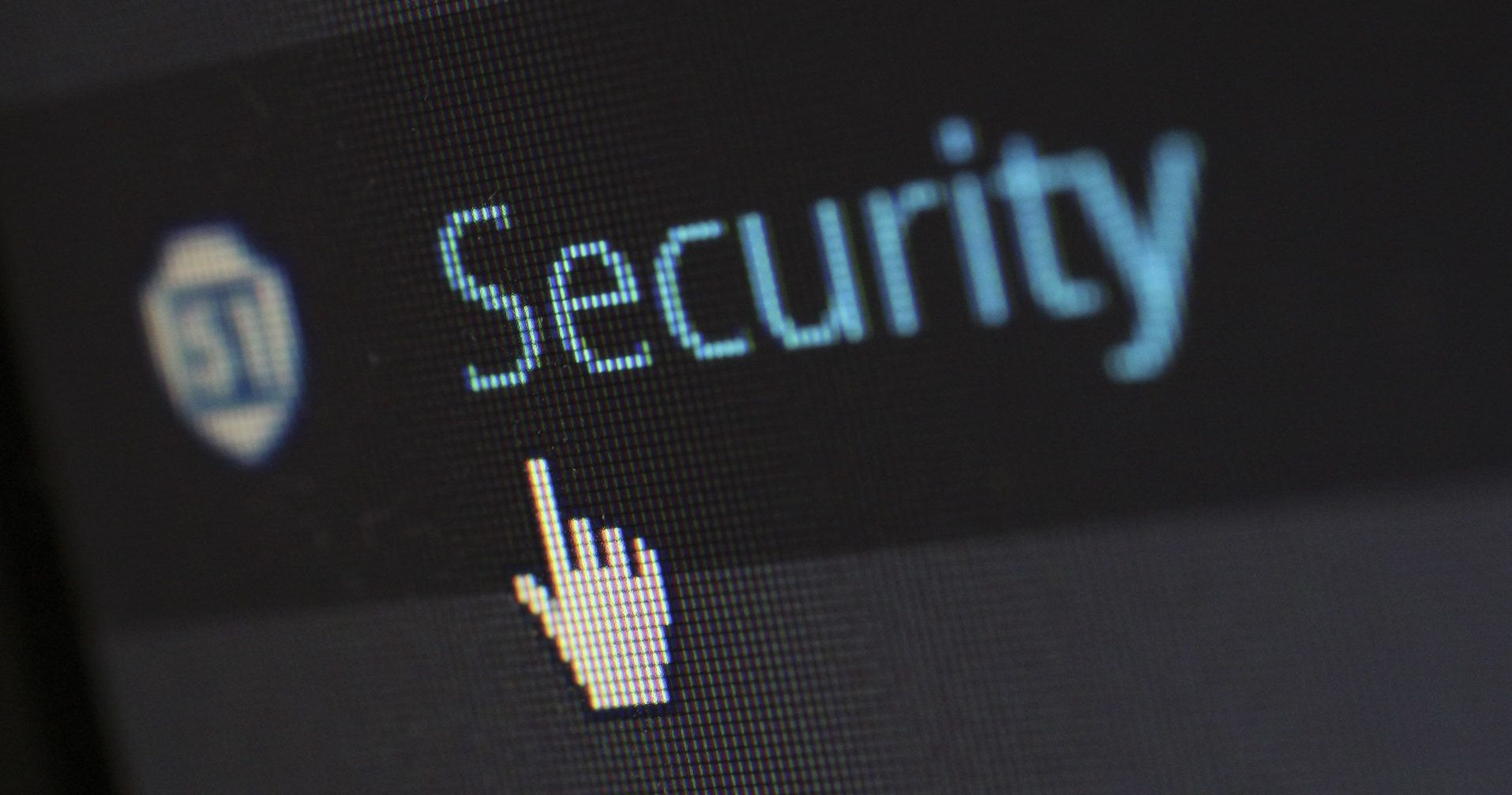 These are the best tips for tech security