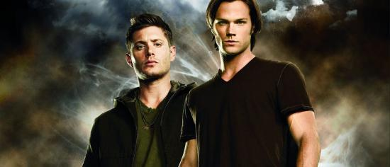 Supernatural Is Finally Ending After 15 Years – Here's Why We'll Miss It