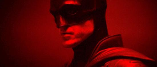 Matt Reeves Says The Batman Is A Murder Mystery Filled With Batman's Most Famous Villains