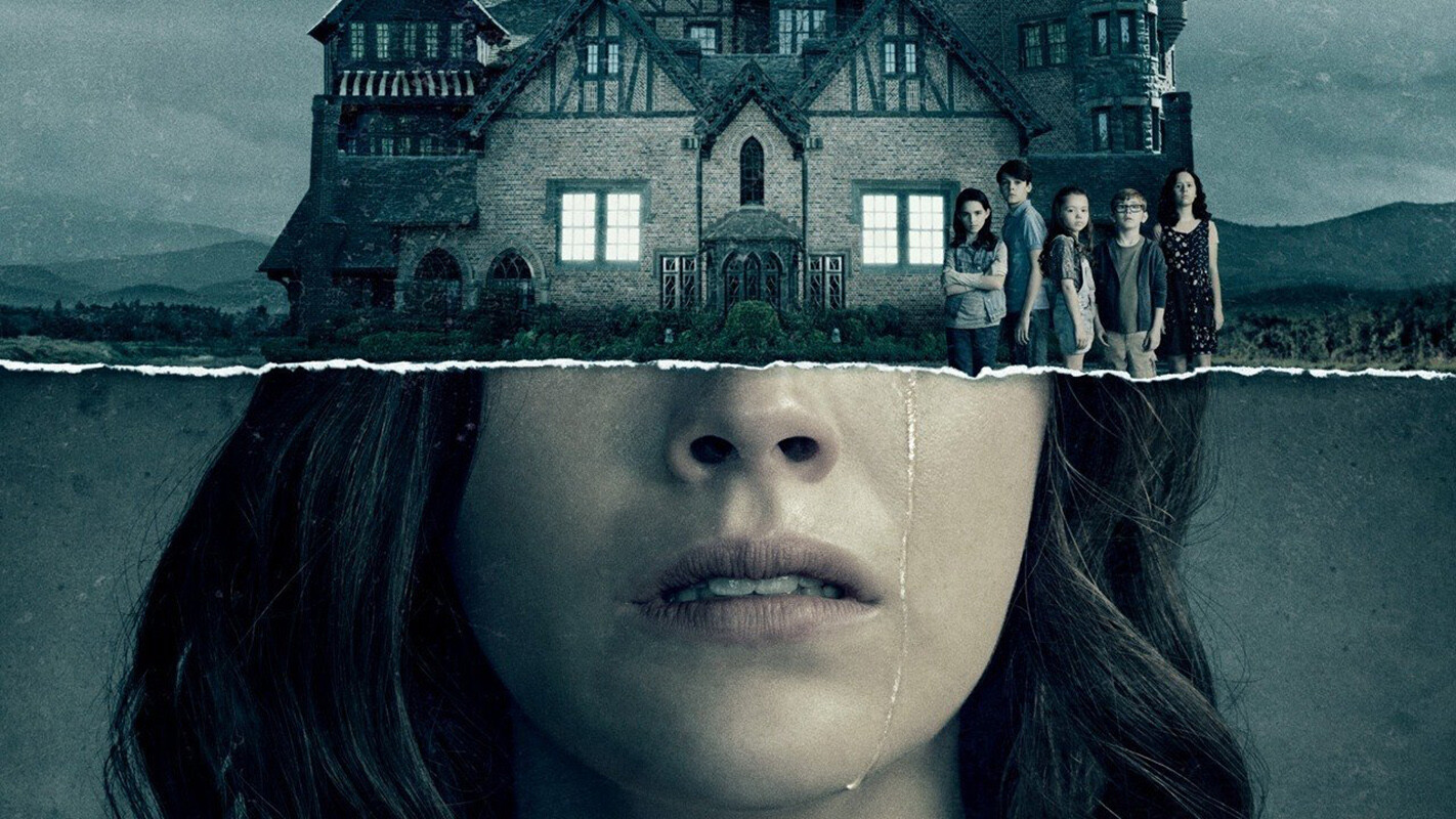 The-Haunting-of-bly manor