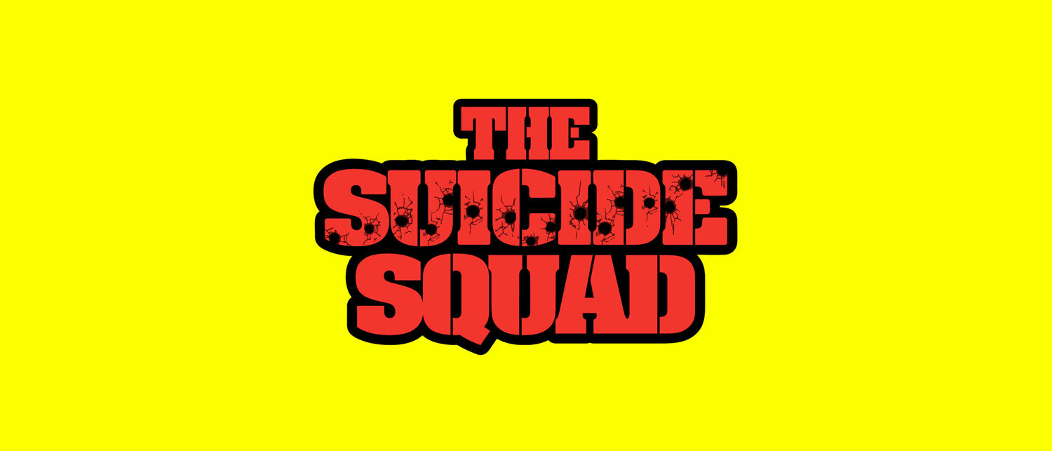 The-Suicide-Squad-James-Gunn